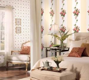 alte tapeten sollten sie unbedingt entfernen. Black Bedroom Furniture Sets. Home Design Ideas